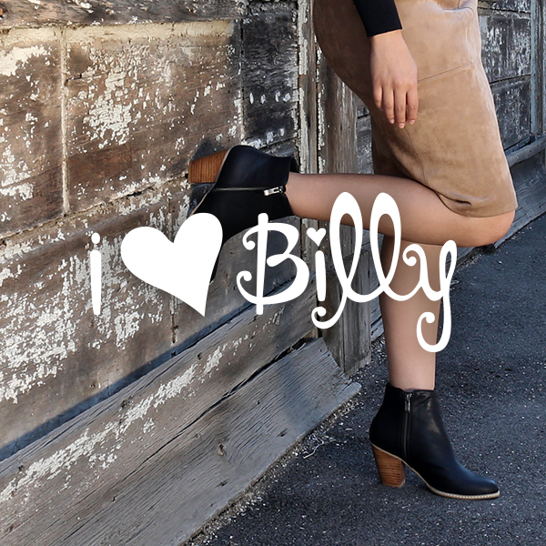 Brand_pages_tiles_0011_I Love Billy.jpg