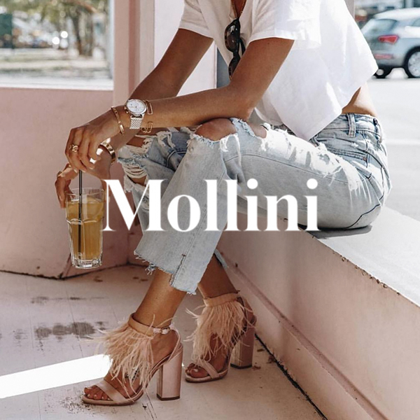 Brand_pages_tiles_0010_Mollini.jpg