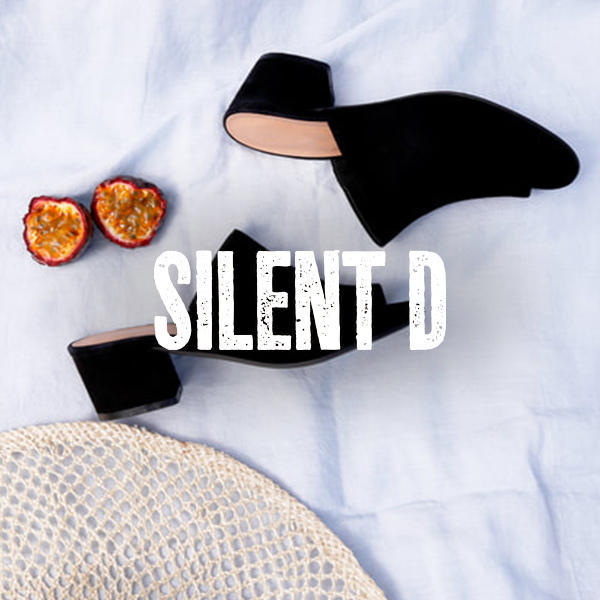 Brand_pages_tiles_0009_Silent D.jpg