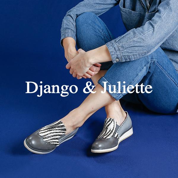 Brand_pages_tiles_0013_Django-&-Juliette.jpg