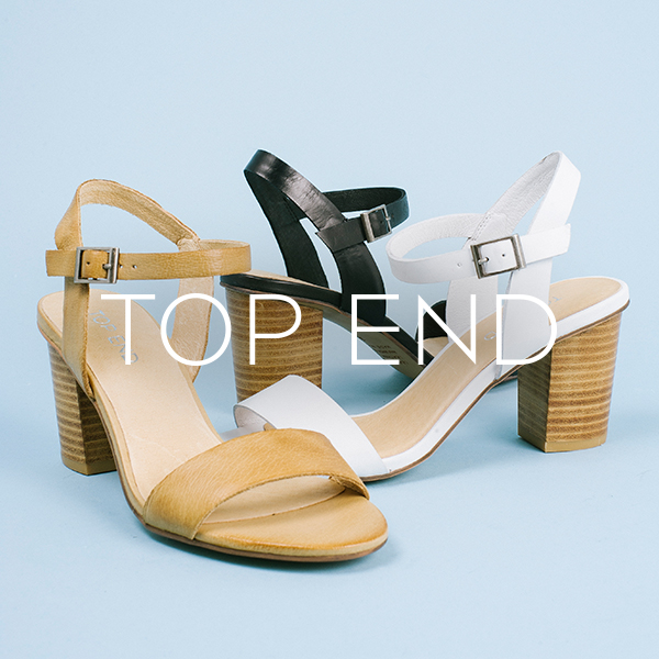 Brand_pages_tiles_0007_Top-End.jpg