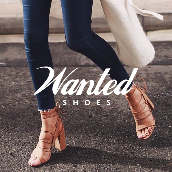 Brand_pages_tiles_0001_Wanted Shoes.jpg