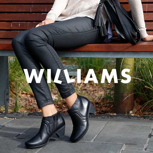 Brand_pages_tiles_0000_Williams.jpg