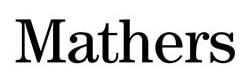mathers-logo_orig.jpg
