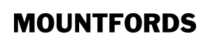 mountfords-logo_orig.jpg
