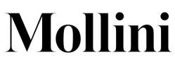mollini-logo.jpg