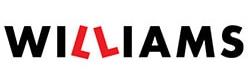 williams-logo_orig.jpg