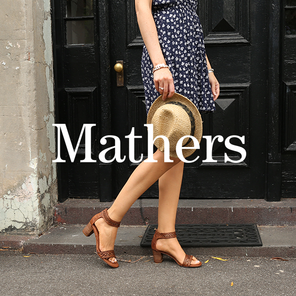 Brand_pages_tiles_0005_Mathers.jpg