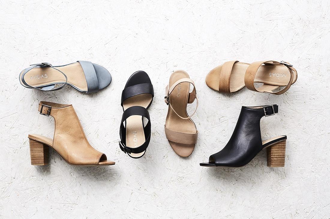 midas-heels-1100-x-733_orig.jpg