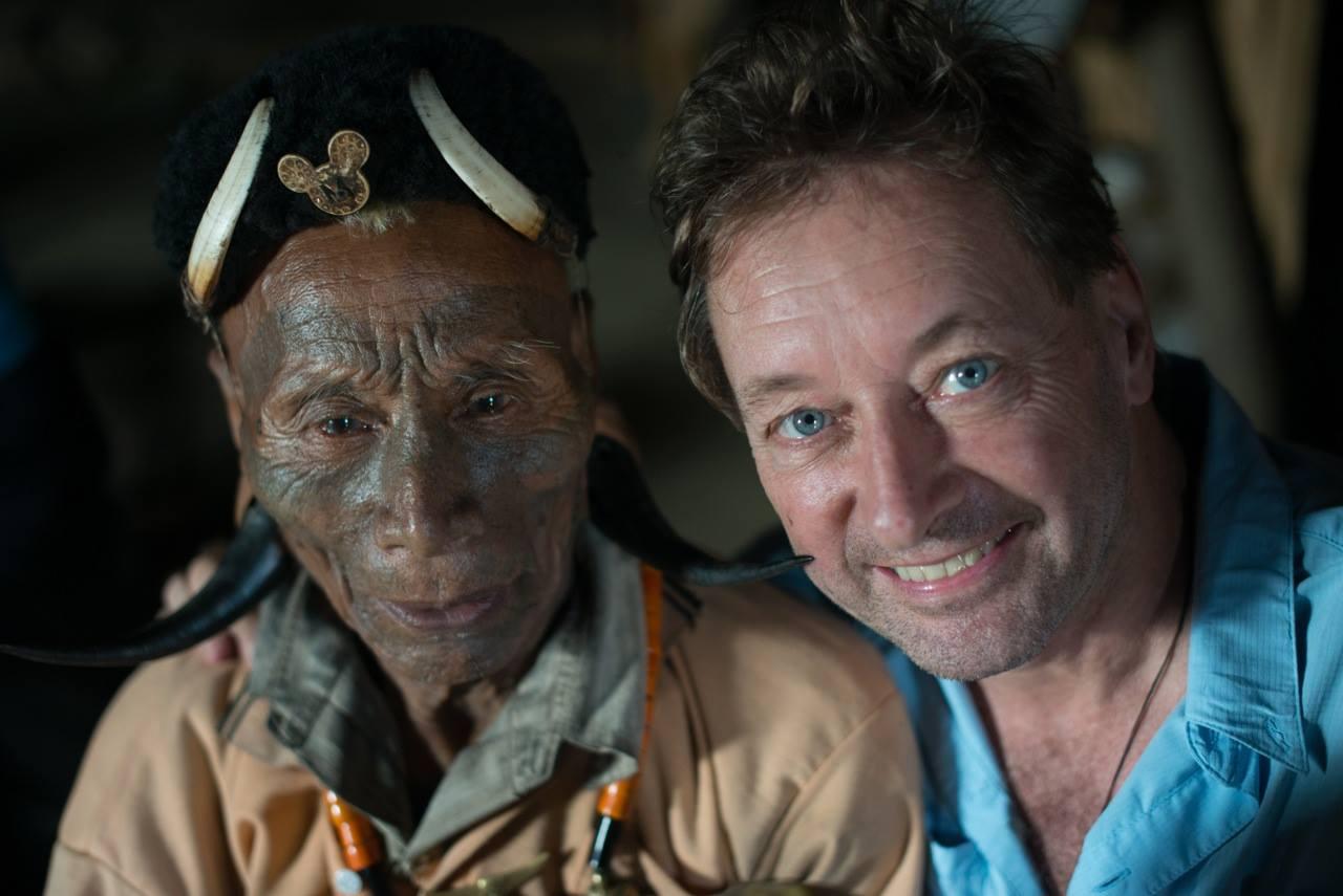 beyond boundaries indigenous festival
