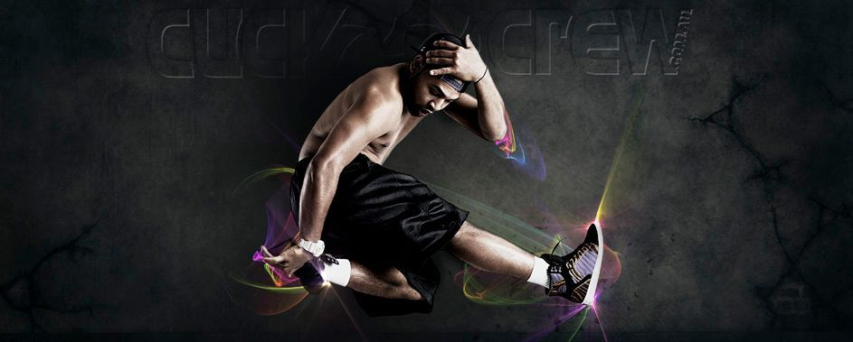 Jaymen DRAHM 1.jpg