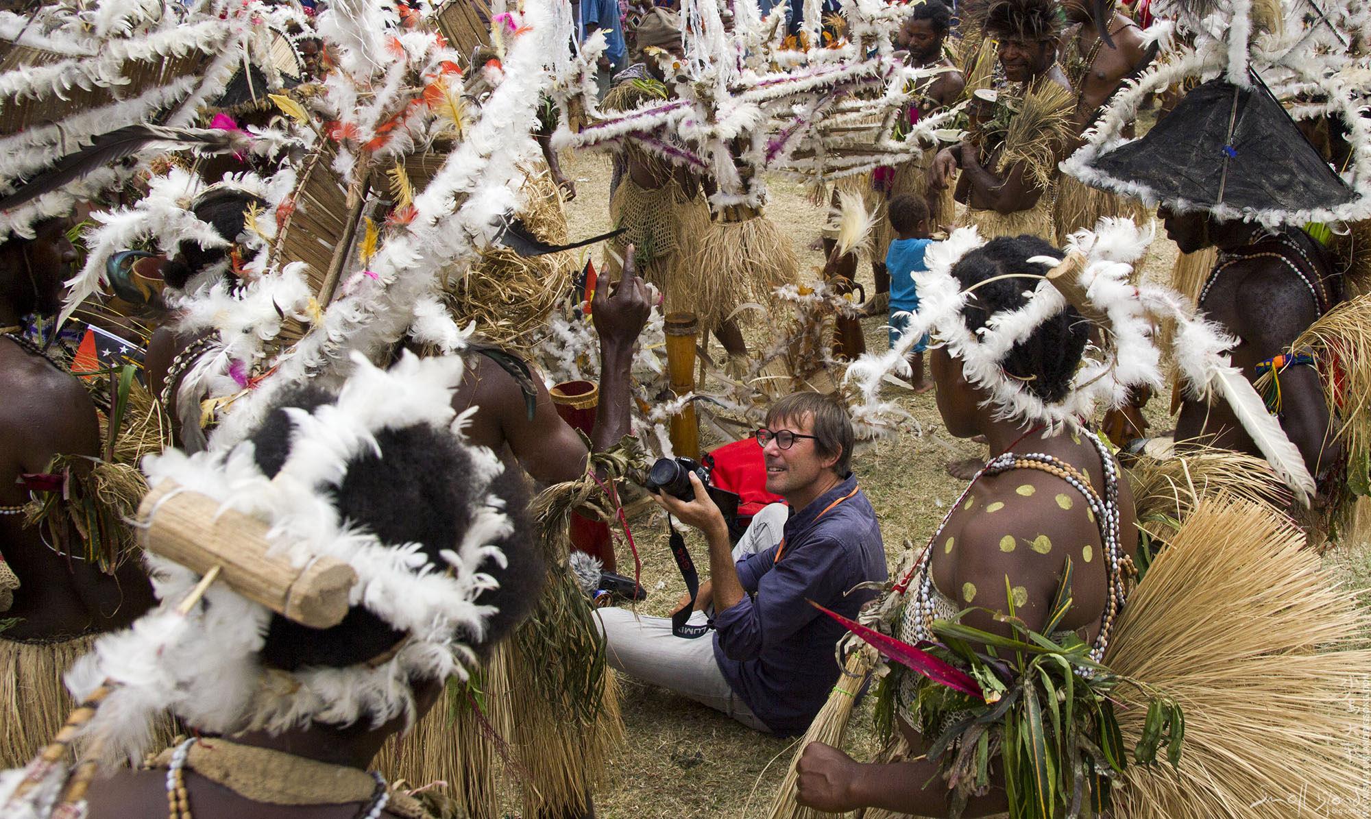 SIBS Image - Tim Cole Filming in PNG.jpg