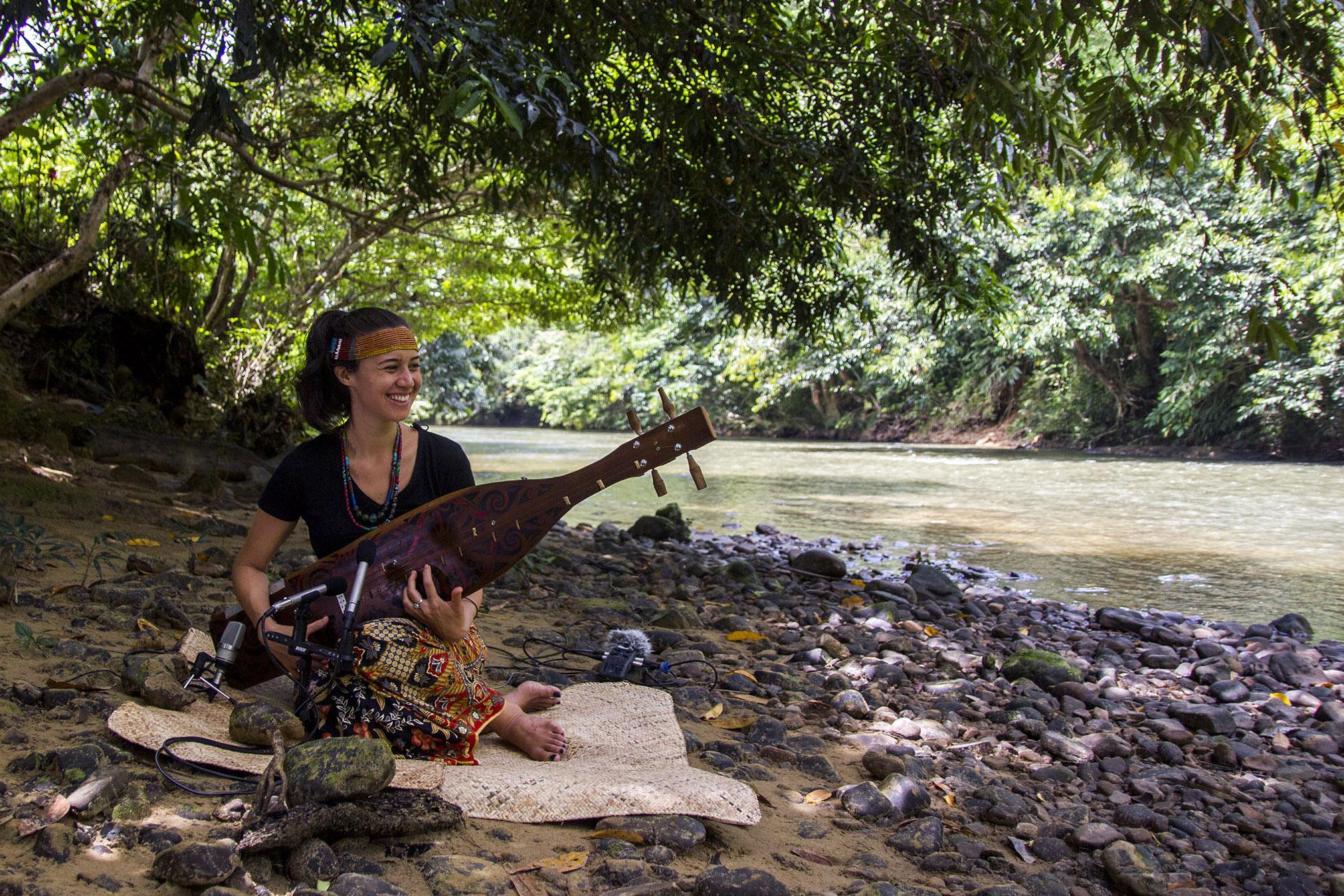 Small Island Big Song - Alena Murang 1 of 6, photo credit - Small Island Big Song.jpg