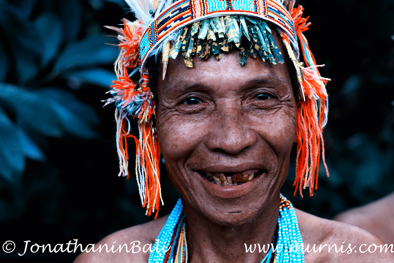 indigenous celebration-3.jpg