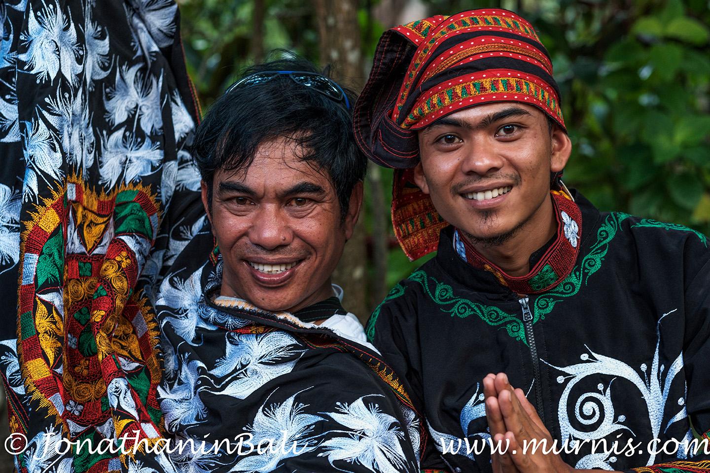 indigenous celebration-4.jpg