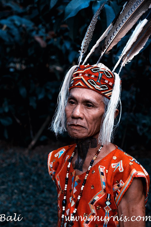 indigenous celebration-6.jpg