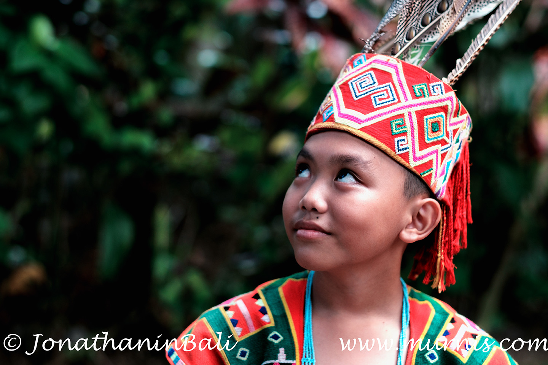 indigenous celebration-7.jpg