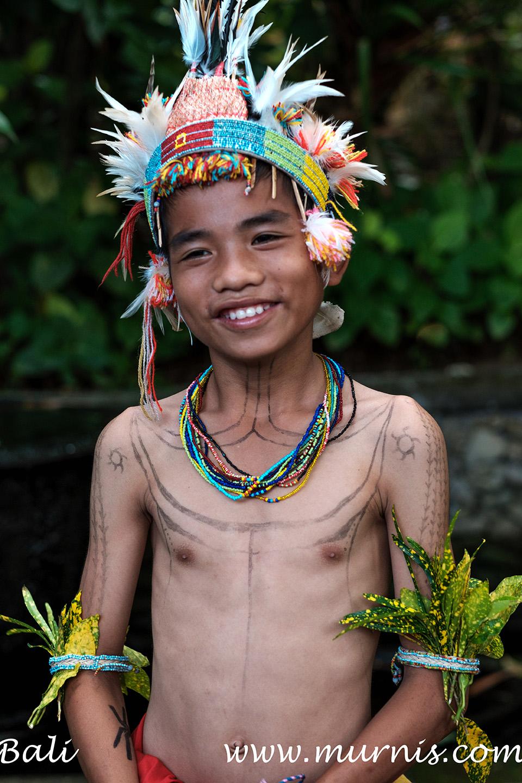 indigenous celebration-8.jpg