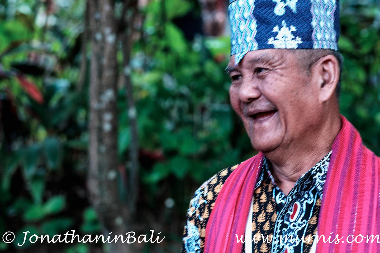 indigenous celebration-9.jpg