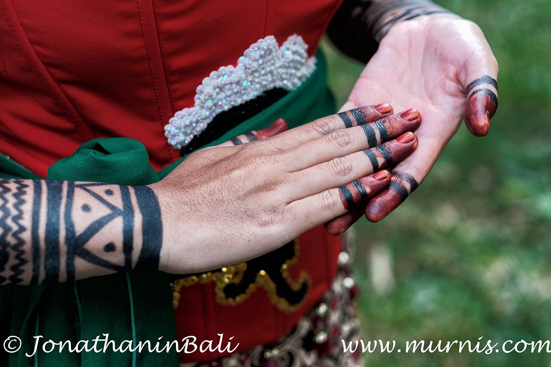 indigenous celebration-11.jpg