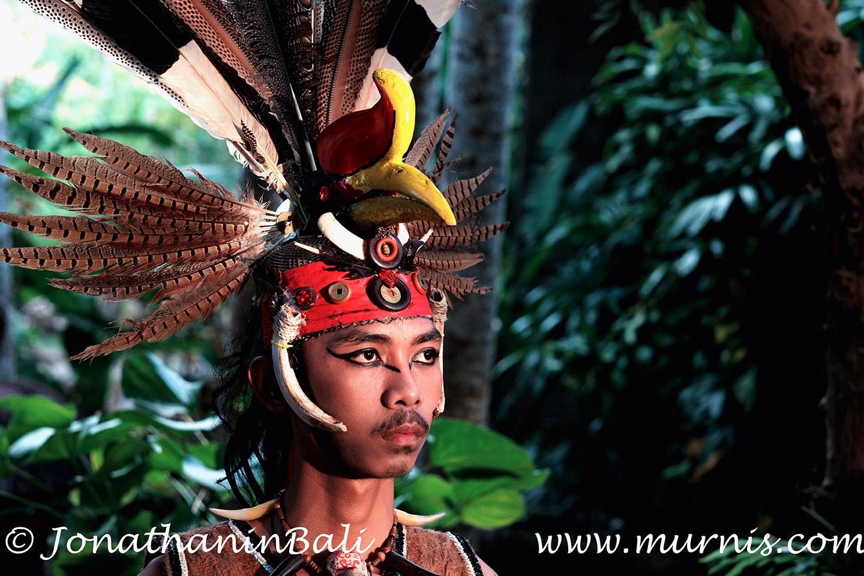 indigenous celebration-14.jpg