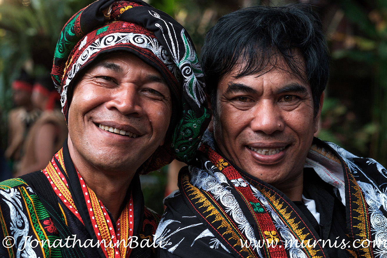 indigenous celebration-15.jpg
