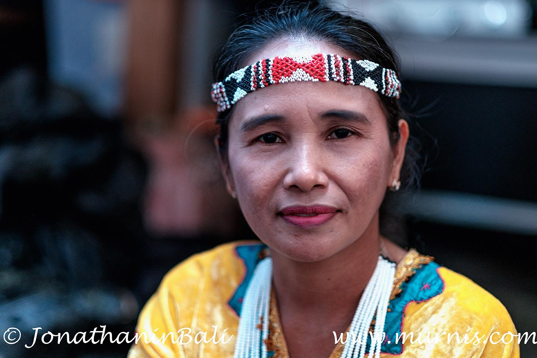 indigenous celebration-17.jpg