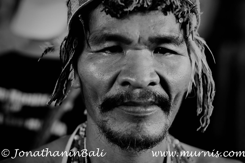 indigenous celebration-19.jpg