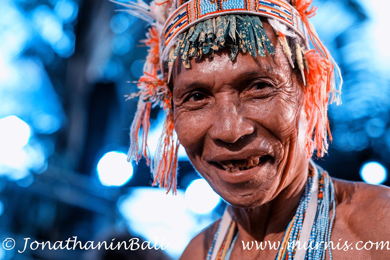 indigenous celebration-20.jpg