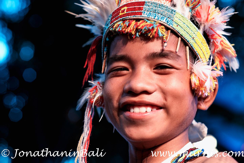 indigenous celebration-21.jpg