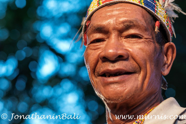 indigenous celebration-22.jpg