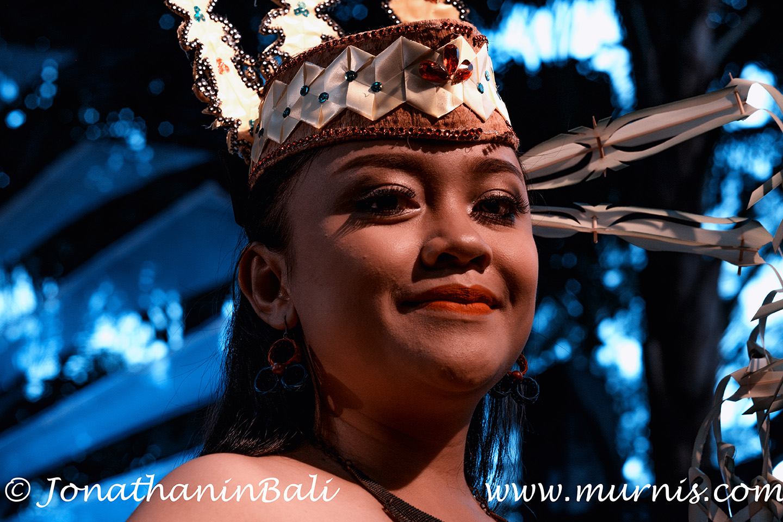 indigenous celebration-23.jpg