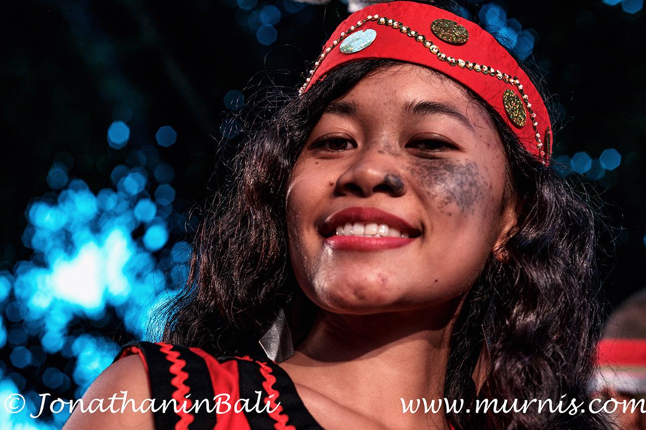 indigenous celebration-24.jpg