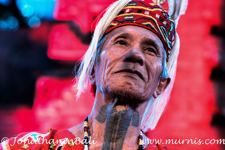 indigenous celebration-25.jpg