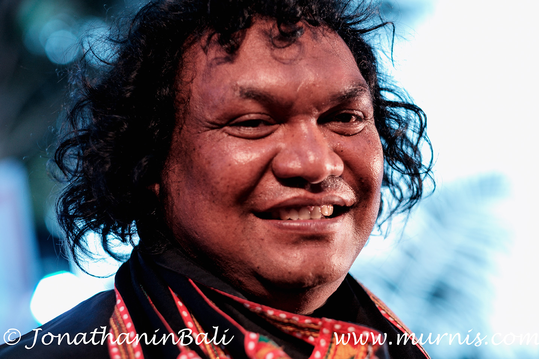 indigenous celebration-26.jpg