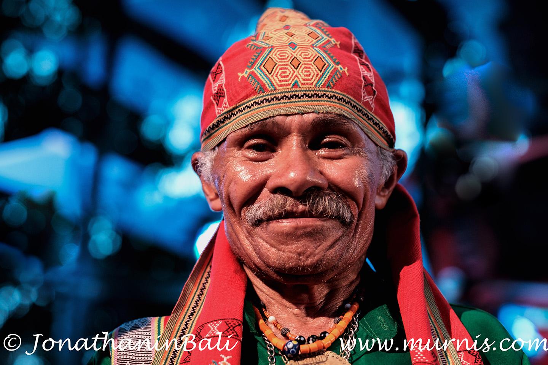indigenous celebration-30.jpg
