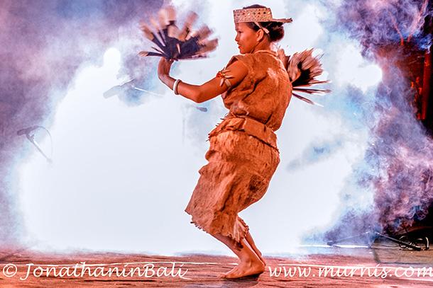 indigenous celebration-34.jpg