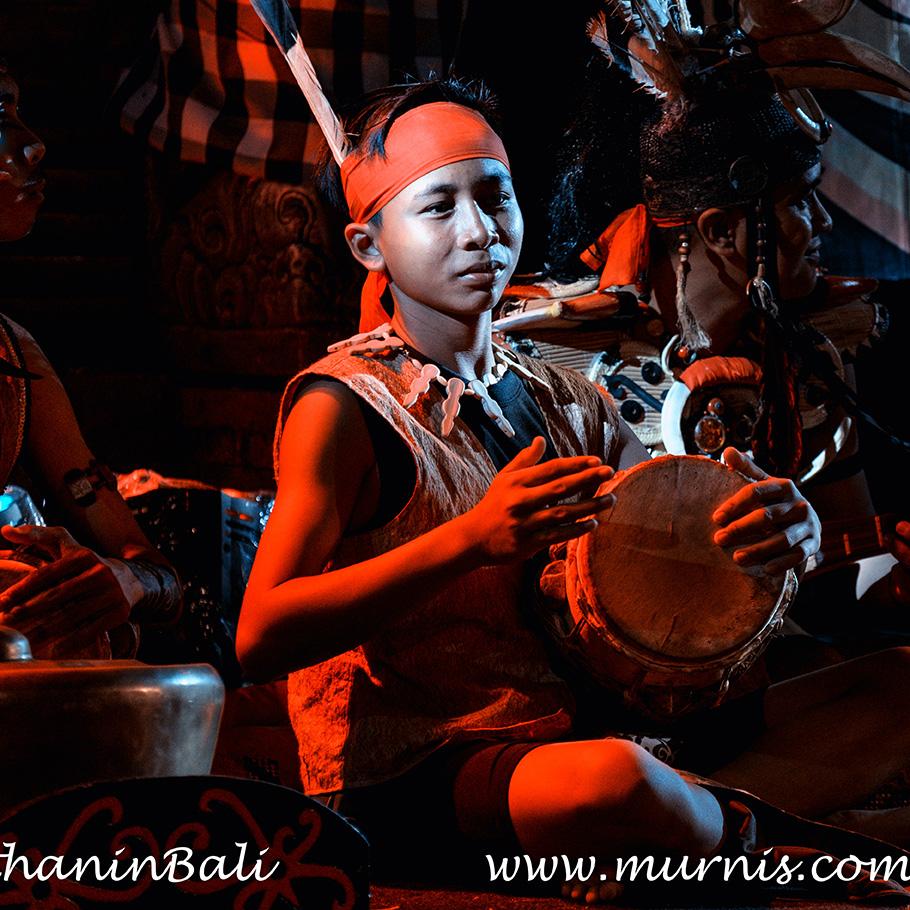 indigenous celebration-35.jpg
