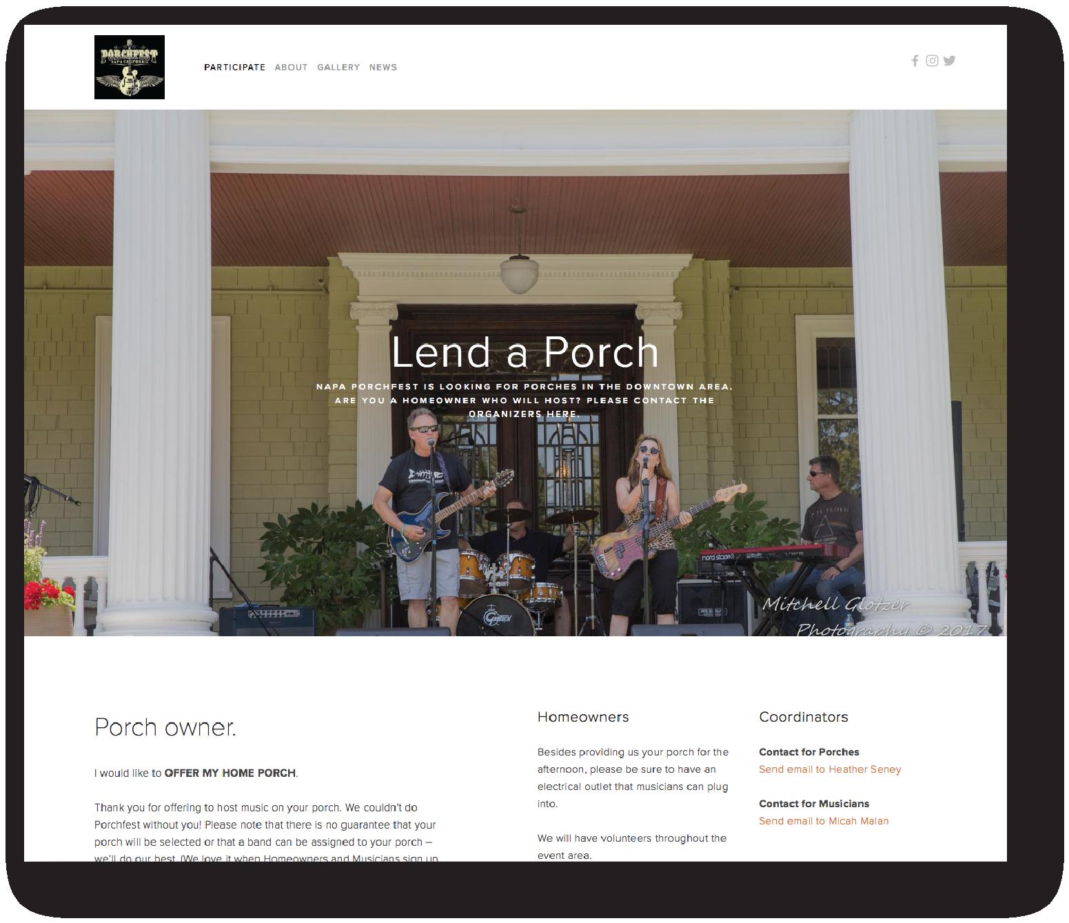 Screenshot - porches.png