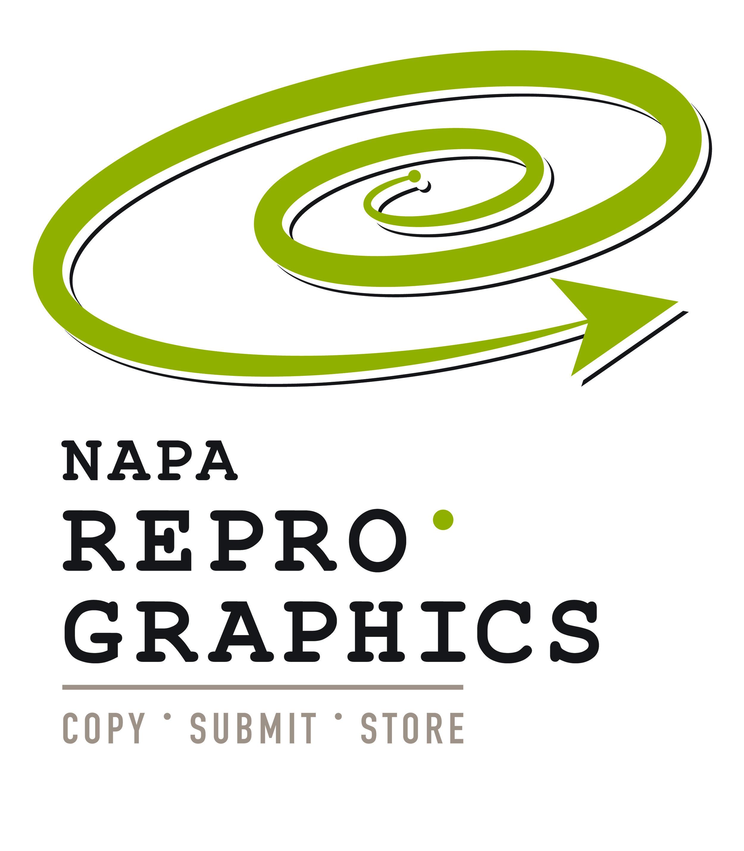Napa_Repro_logo_Stacked.jpg
