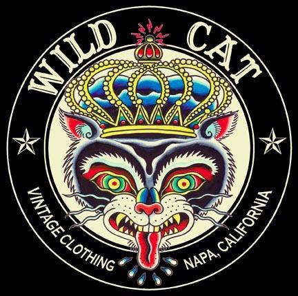 Wilcat-logo.jpg