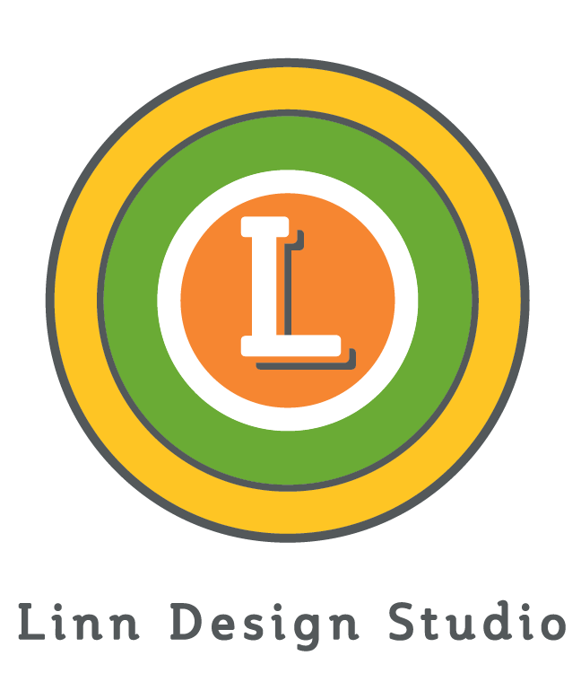 LDS_logo_text.png