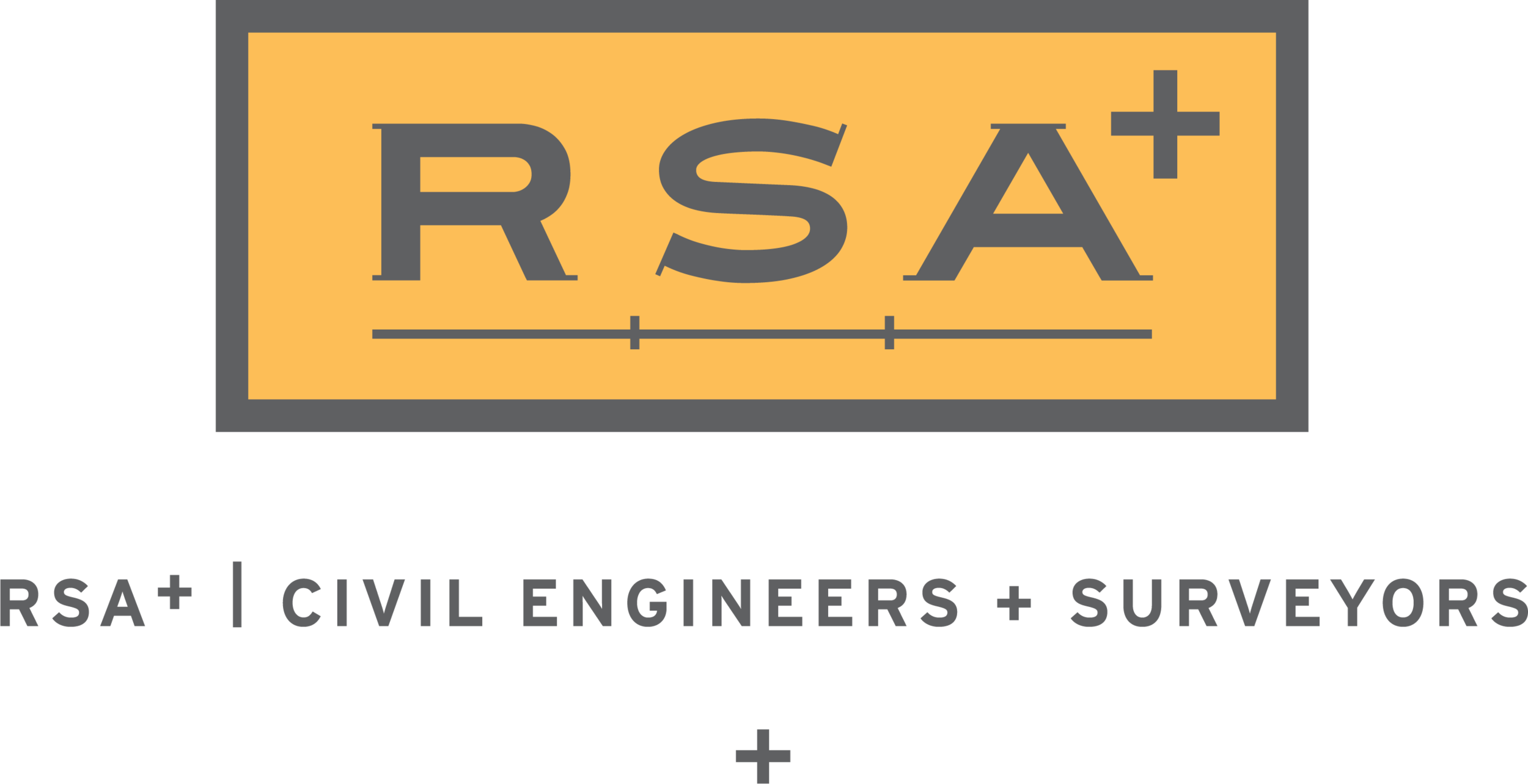RSA+ Logo with tagline.png