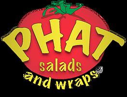 Phat Salads.png