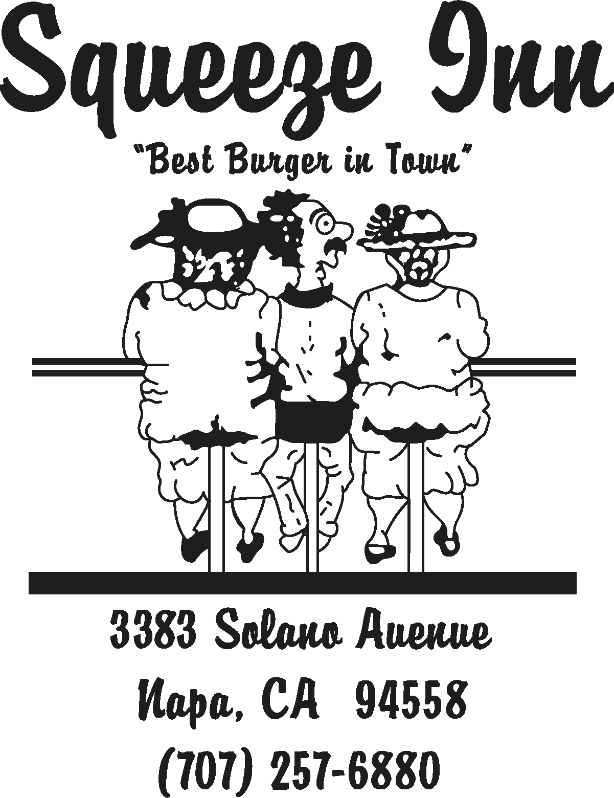 Squeeze Inn logo.png