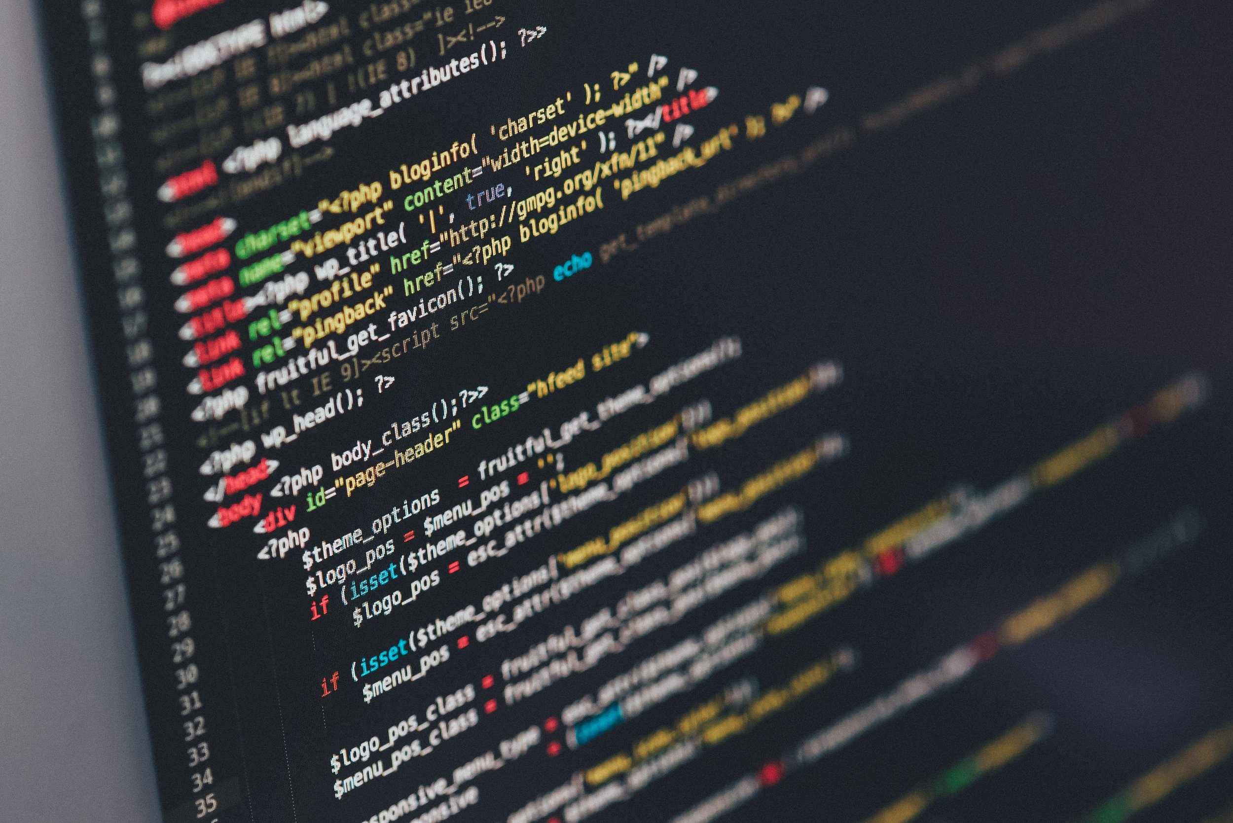 Software Design and Development   From Rails API's to React and ReactNative Cross Platform solutions, we have selected a stack that will cover just about anything you can throw at us.