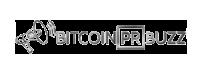 b&w_partner-bitcoinprbuzz.png