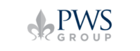 partner-pwsgroup.png