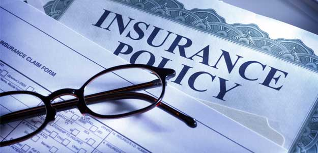 insurance policy.jpg
