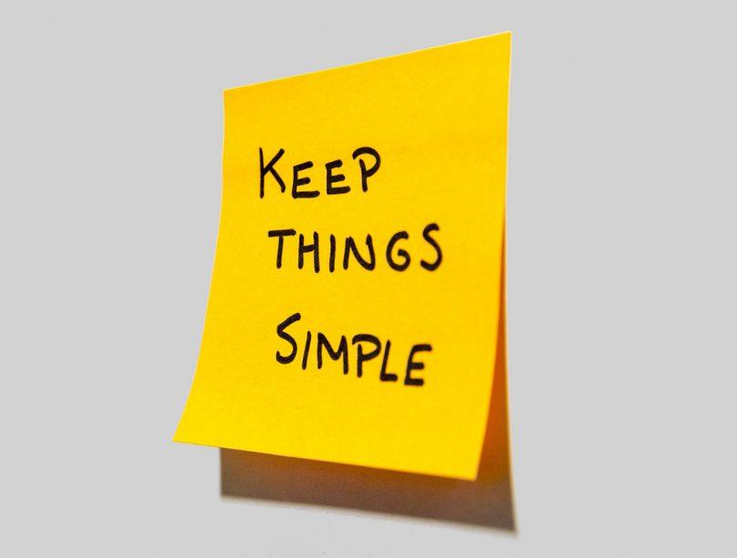 simple .jpg